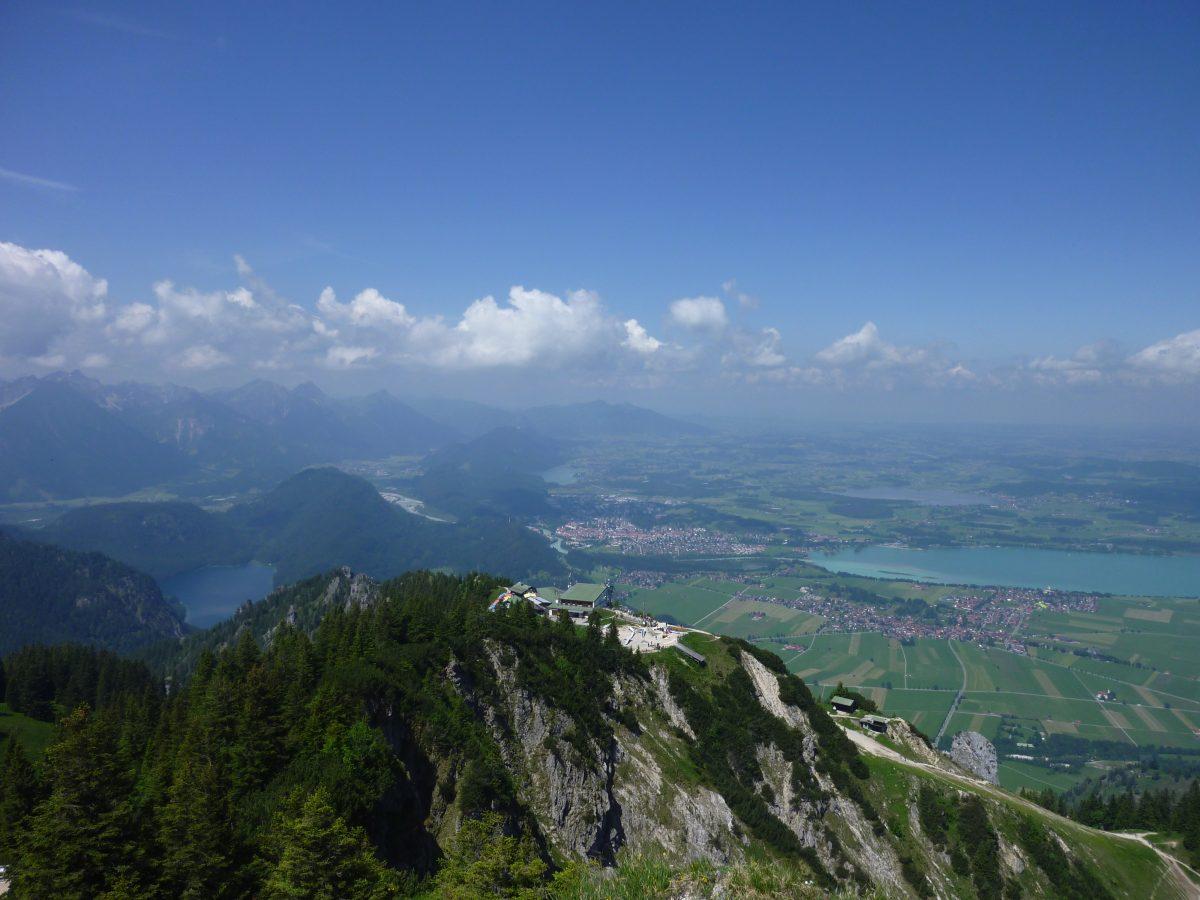 Schwangau (Bayern)